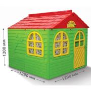 2bf82eb07250c Záhradné domčeky | lacne-nakupy.sk