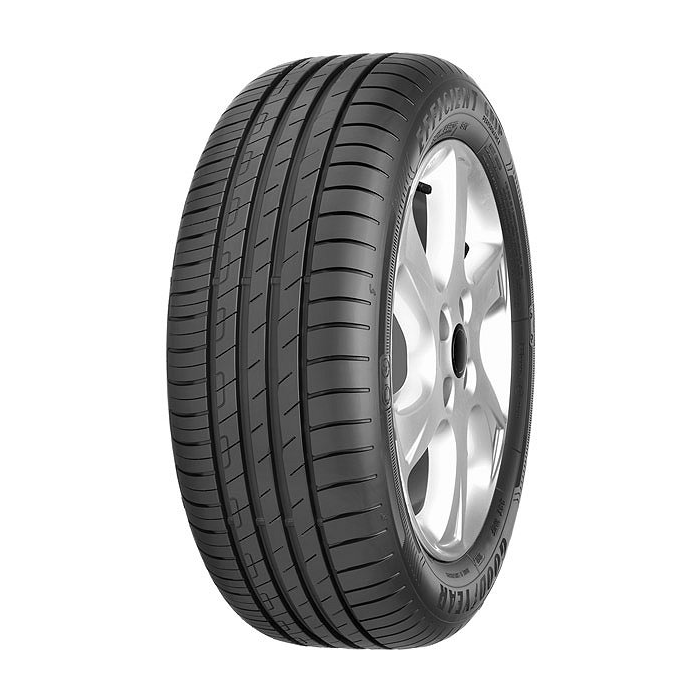 225/45R17 W EfficientGrip Perform FP