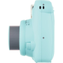 Fujifilm Instax Mini 9 ice blue 16550693