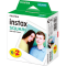 FUJIFILM Instax SQUARE 2x10LIST film 16576520