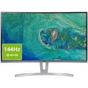 "ACER LED Monitor 27"" ED273Awidpx"