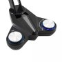 White Shark HHS-311SB, Headset stand TOTEM PRO