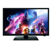 "MANTA LED TV 22"" 22LFN38L"