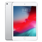 iPad mini Wi-Fi + Cellular 64GB - Silver