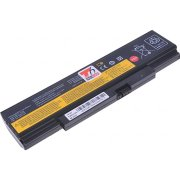 LENOVO ThinkPad Battery 76 4X50G59217