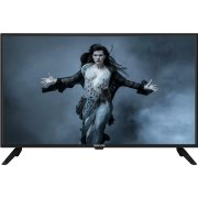 "MANTA LED TV 32"" 32LHN19S"