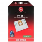 HOOVER H81