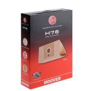HOOVER H76