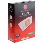 HOOVER H75