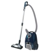 HOOVER TX60PET 011