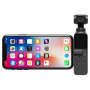 DJI OSMO Pocket DJI0642
