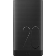 Huawei PowerBank AP20 20000mAh Black