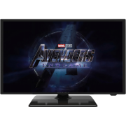 "MANTA LED TV 24"" 24LFN38L"