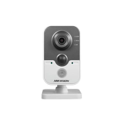 Hikvision DS-2CD2410F-IW(4mm)