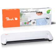PEACH Premium Photo Laminátor A3 PL755