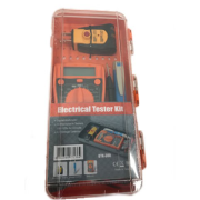 GOLDSUN Electrical tester KIT GTK-300