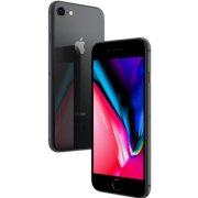 APPLE  iPhone 8 64GB SpGr MQ6G2CN/A