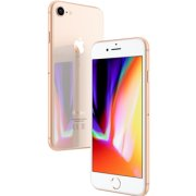 APPLE  iPhone 8 256GB Gld MQ7E2CN/A