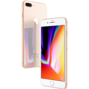 APPLE  iPhone 8 Plus 64GB Gld MQ8N2CN/A