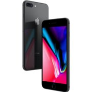 APPLE  iPhone 8 Plus 256GB SpGr MQ8P2CN/A