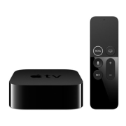 APPLE TV 4K 64GB MP7P2CS/A