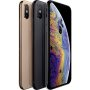 APPLE  iPhone Xs 64GB spg MT9E2CN/A