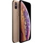 APPLE  iPhone Xs 64GB gld MT9G2CN/A