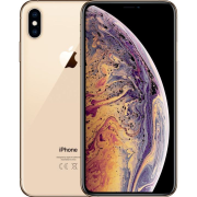 APPLE  iPhone Xs Max 64GB gld MT522CN/A