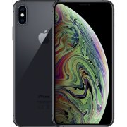 APPLE  iPhone Xs Max 256GB spg MT532CN/A