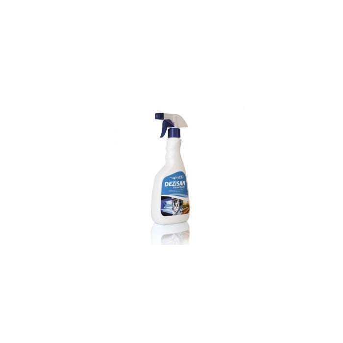 MSpa DEZISAN SPRAY 0,5 L