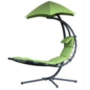 HANSCRAFT Vivere - Original Dream Chair Green Apple