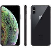 APPLE iPhone XS 64 GB Space Grey MT9E2CN/A