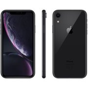 APPLE iPhone XR 64 GB Black MRY42CN/A