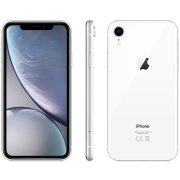 APPLE iPhone XR 64 GB White MRY52CN/A