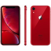 APPLE iPhone XR 64 GB (PRODUCT)RED MRY62CN/A