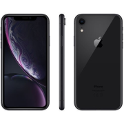 APPLE iPhone XR 128 GB Black MRY92CN/A