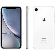 APPLE iPhone XR 128 GB White MRYD2CN/A