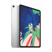 APPLE iPad Pro 11 inch Wi-Fi + Cellular 256GB Silver MU172FD/A