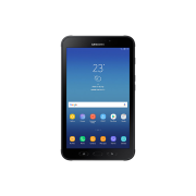 Samsung Galaxy Tab Active2 Wifi (16GB) Black