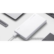 Huawei PowerBank CP12S 12000mAh 40W SuperCharge White