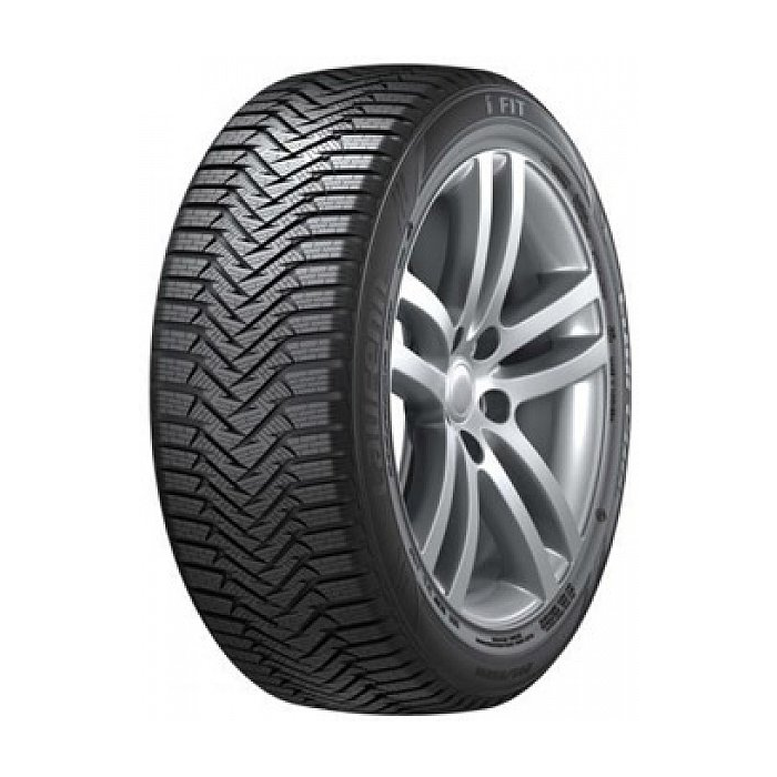 225/55R17 V LW31 I Fit XL