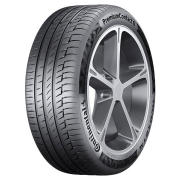 185/65R14 T EcoContact 6