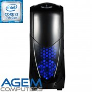 AGEM Intelligence 7100 8G W10