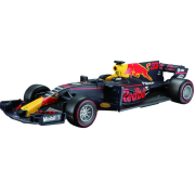 c4e3e5861 Bburago Red Bull Racing TAG heuer RB13 Max Verstappen 1:32