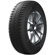 225/55R16 H Alpin 6 XL