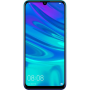 HUAWEI P Smart (2019) Dual SIM blue