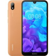 HUAWEI Y5 2019 DUAL Sim 2GB/16GB Amber Brown