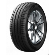 215/55R18 V Primacy 4 XL VOL