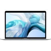"APPLE MacBook AIR 2019 13,3"" WQXGA i5/8G/128G Sil"