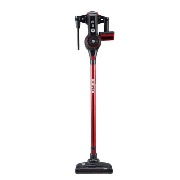 HOOVER FD22BR 011